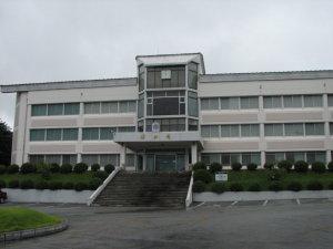 関東大学校博物館